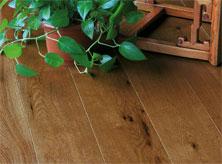 Wood Flooring Rotherham Oak Hardwood And Laminate Floor