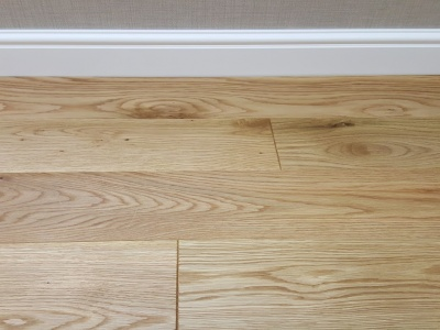 Laminate Flooring Deals Images Oceanside Plank